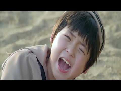 หนังวัยรุ่นไทย ติดเรท 18+ หนังตลก รักโรแมนติก เต็มเรื่อง HD