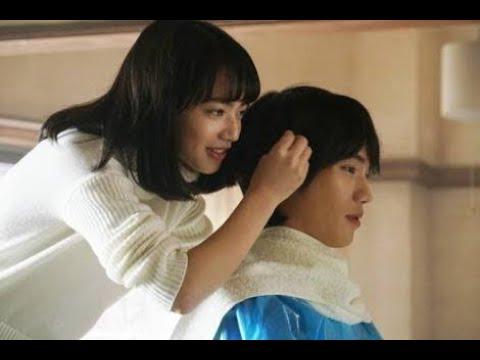 หนังใหม่ HD ซีรี่ส์เกาหลี รักโรแมนติก หนังน่าดูมาก พากย์ไทย