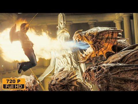 ดูหนังออนไลน์ฟรี หนังผจญภัย เมืองมหัศจรรย์ เต็มเรื่อง 4K